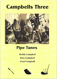 Campbells Three